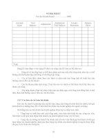 giáo trình kế toán quốc tế phần 6 doc