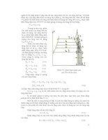 Giáo trình kỹ thuật nhiệt điện phần 7 pot