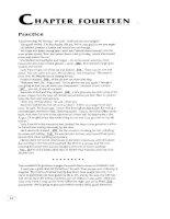 phrasal verbs in context split phần 8 pdf