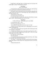 Thiết kế bài giảng Ngữ Văn 12 tập 2 part 3 pot