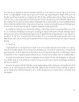 GIÁO TRÌNH LÝ LUẬN VÀ PHƯƠNG PHÁP THỂ DỤC THỂ THAO phần 6 pdf