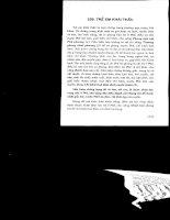 Những bài thuốc tâm huyết của 800 danh y trung quốc đương đại part 10 pdf