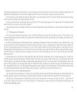 GIÁO TRÌNH LÝ LUẬN VÀ PHƯƠNG PHÁP THỂ DỤC THỂ THAO phần 8 pot