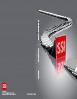 báo cáo thường niên  2011 công ty cổ phần chứng khoán sài gòn ssi