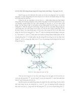 Giáo trình kỹ thuật nhiệt điện phần 6 pdf
