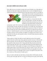 Những kiến thức tổng hợp hóa học part 7 pot
