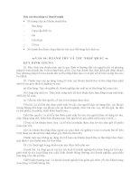 giáo trình kế toán quốc tế phần 4 ppsx
