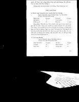 Những bài thuốc tâm huyết của 800 danh y trung quốc đương đại part 2 pdf