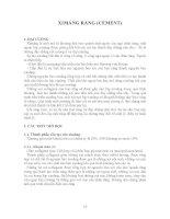 Giáo trình- Mô phôi răng miệng - phần 5 pdf