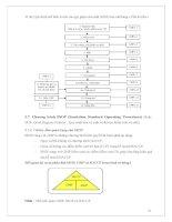 BÀI GIẢNG MÔN HỌC VỆ SINH AN TOÀN THỰC PHẨM part 10 pot