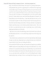 Nâng cao nghiệp vụ khai thác vốn tại Ngân hàng No&PTNT Láng Hạ - 5 docx