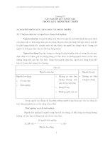 Chương 3: các nguồn lực quốc gia trong kinh tế phát triển doc