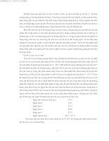 Kỹ thuật chăn nuôi lợn nái sinh sản part 6 pptx