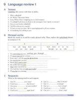 telephone english phần 3 doc
