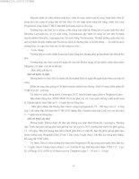 Kỹ thuật chăn nuôi lợn nái sinh sản part 9 ppt