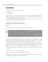 Medical English phần 3 ppsx