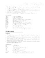 Medical English phần 8 potx