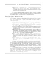 175 High-Impact Cover Letters phần 9 ppsx