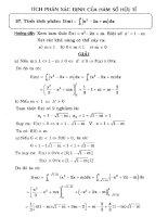 Tích phân xác định của hàm số hữu tỉ pps