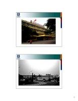 Bài giảng lịch sử kiến trúc tập 2 part 2 pot