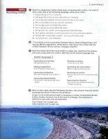 market leader upper intermediate coursebook phần 5 pot
