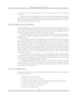 175 High-Impact Cover Letters phần 5 potx