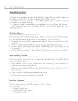 Medical English phần 4 pdf