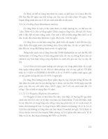 Dinh dương và Thức ăn cho bò part 8 pdf