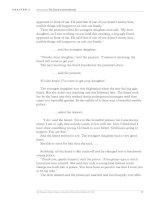 storytelling by sagrario salaberri juan jesus zaro phần 5 docx