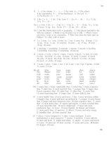 grammar practice for pre intermediate students phần 10 pdf