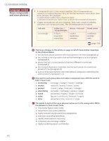 market leader upper intermediate coursebook phần 2 pptx