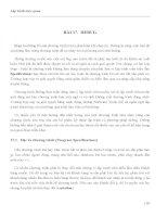 LẬP TRÌNH TRỰC QUAN - PHẦN II VISUAL BASIC - BÀI 17 docx