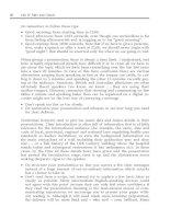 Medical English phần 6 ppsx