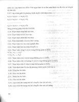 Bài tập pascal : Tóm tắt lý thuyết và bài tập part 4 pot