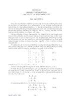 Chương 24 Máy phát điện đồng bộ làm việc ở tải không đối xứng potx