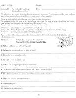 power drill grammar book phần 5 doc