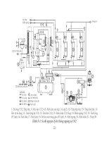 Giáo trình hướng dẫn các thông số kỹ thuật của máy nén Bitzer môi chất Freon phần 3 ppsx