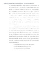 Công tác chi trả Bào hiểm xã hội ở Cẩm Xuyên - Hà Tĩnh thực trạng và giải pháp - 6 doc