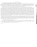 Cơ sở lý thuyết điều khiển tự động - Phần phu lục docx