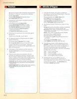 market leader upper intermediate coursebook phần 8 docx