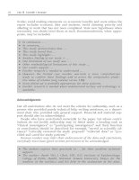 Medical English phần 5 docx