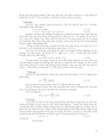 Giáo trình hướng dẫn cách điều chỉnh tối ưu quá trình nhiệt tự động phần 6 pdf