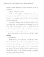 Giải pháp tăng cường huy động vốn tiền gửi tiết kiệm tại Ngân hàng Á Châu chi nhánh Cầu Vồng tại Đà Nẵng - 7 ppt