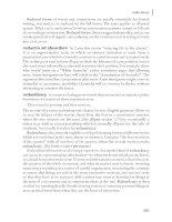 The Cambridge Guide to Australian English Usage phần 9 pps