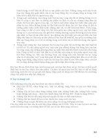 Giáo trình hướng dẫn hình thức mua bán sản phẩm bằng thẻ tín dụng trên internet phần 7 ppt