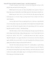 Công tác quản trị kênh phân phổi sản phẩm xe máy tại Cty Xuất nhập khẩu Đà nẵng - 8 pdf