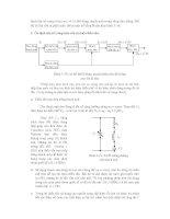 Giáo trình hướng dẫn kỹ thuật xác định trường phổ của các loại tín hiệu phần 6 docx
