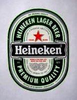 Chính sách marketing của Heineken
