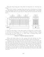 Giáo trình hướng dẫn các thông số kỹ thuật của máy nén Bitzer môi chất Freon phần 10 ppt