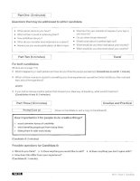 certificate in proficiency english tests oxford phần 6 pdf